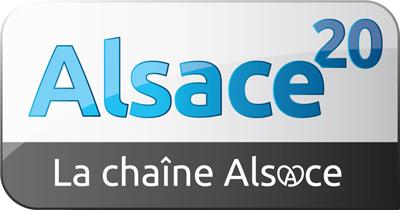 ALSACE 20 – Challenge citoyen: le Neuhof défie la France
