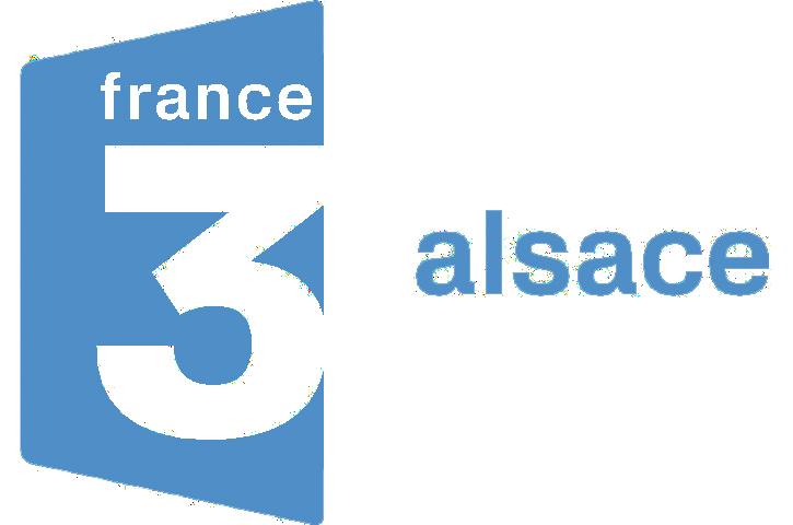 FRANCE 3 ALSACE – Le Neuhof défie la France avec un «challenge citoyen»