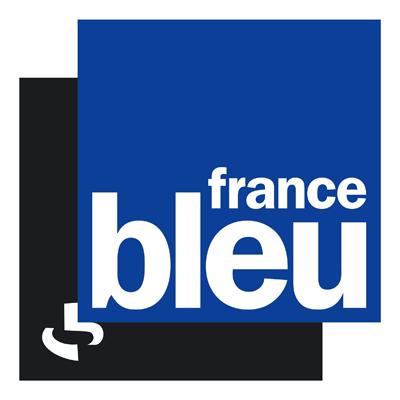 FRANCE BLEU – Strasbourg : le Neuhof lance un challenge citoyen pour réduire l'abstention à la présidentielle