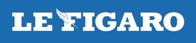 LE FIGARO – Un challenge citoyen appelle les habitants de quartiers «difficiles» à voter