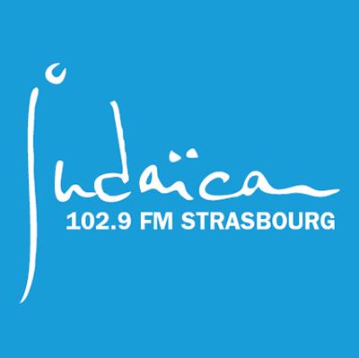 RADIO JUDAICA STRASBOURG – un challenge citoyen par les jeunes de Neuhof