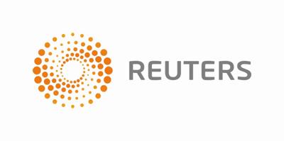 REUTERS – Concours entre quartiers pour doper la participation électorale