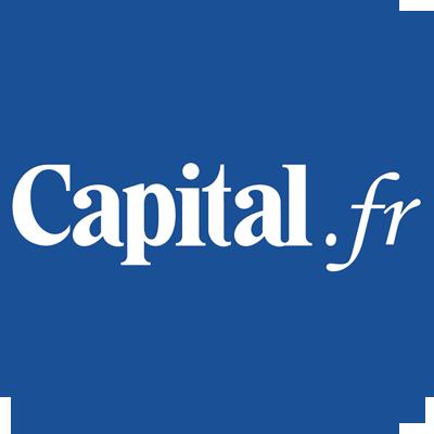 CAPITAL – Concours entre quartiers pour doper la participation électorale