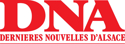 DNA – Election présidentielle / Strasbourg