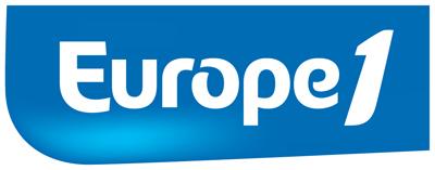 EUROPE 1 – Un quartier de Strasbourg s'attaque à l'abstention dans les banlieues