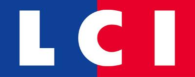 LCI – Des enfants d'un quartier de Strasbourg appellent à voter dans une vidéo : plus de 42.000 vues