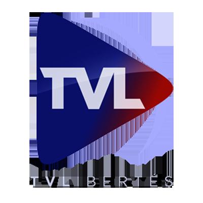 TV LIBERTÉS – SOCIÉTÉ / NUIT DEBOUT : ET APRÈS ?