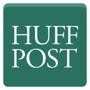 Huffingtonpost – Des jeunes de quartiers se mobilisent pour réduire l'abstention aux élections Présidentielles de 2017