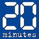 20 MINUITES